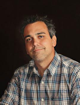 Ron J. Parasole - General Partner