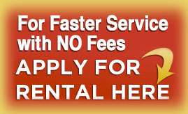 Apply for Rental Here